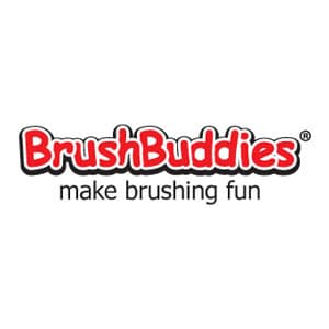 drdds-custlogos_brushbuddies
