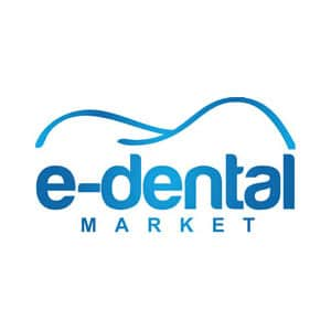 e Dental Market