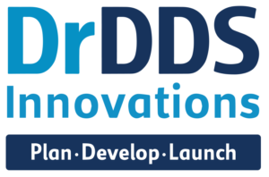 DrDDS Innovations