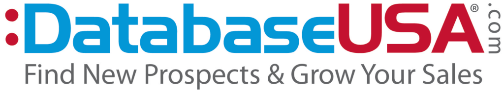 Database USA Logo