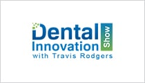 Dental Innovation Logo