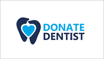 Donate Dentist Logo
