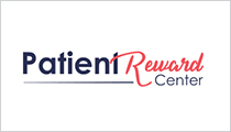 Patient Reward Logo