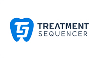 Treatment Sequencer Logo