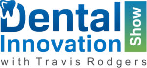 Dental Innovation Show Logo