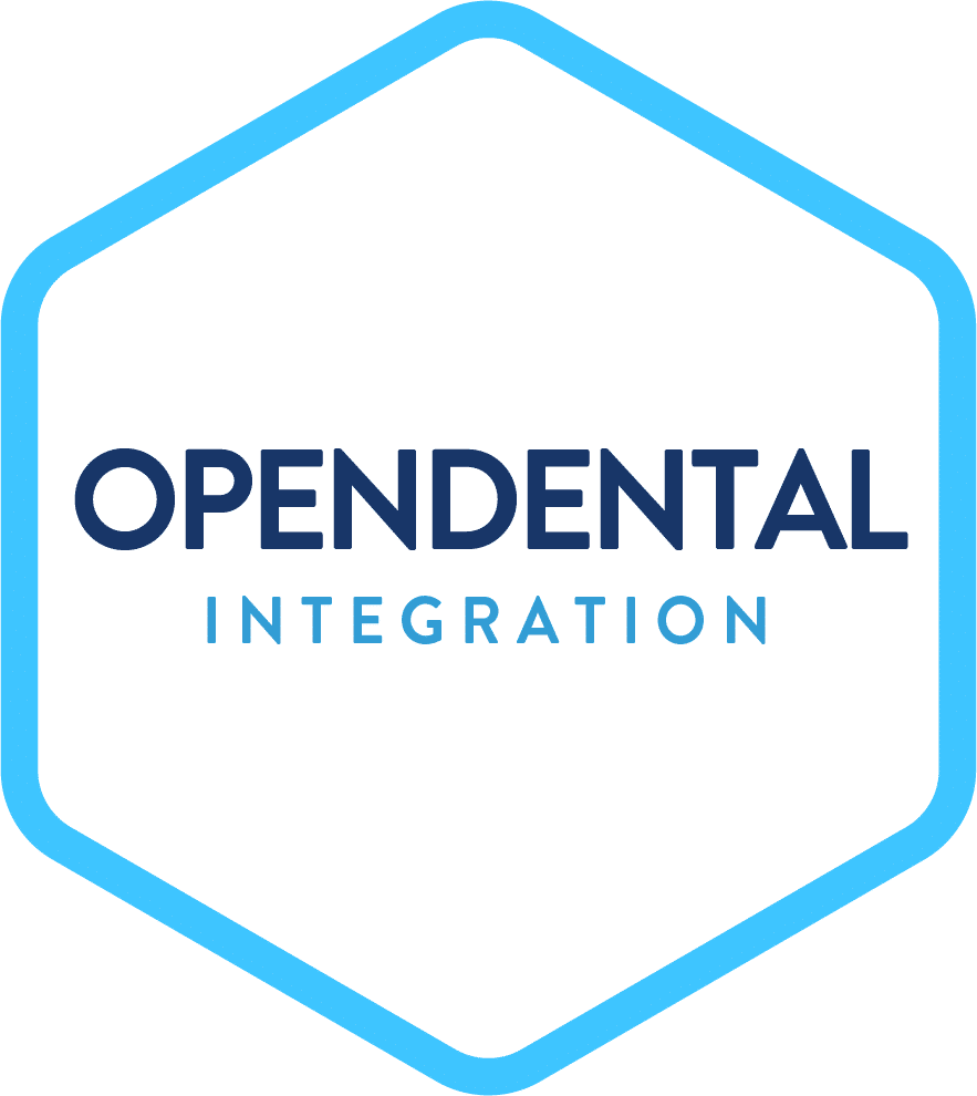Open Dental Integration