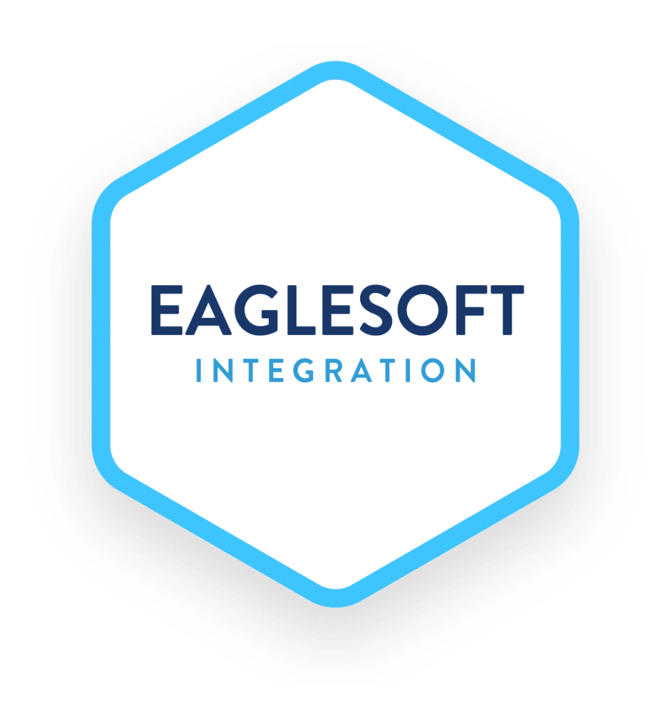 Eaglesoft Integration