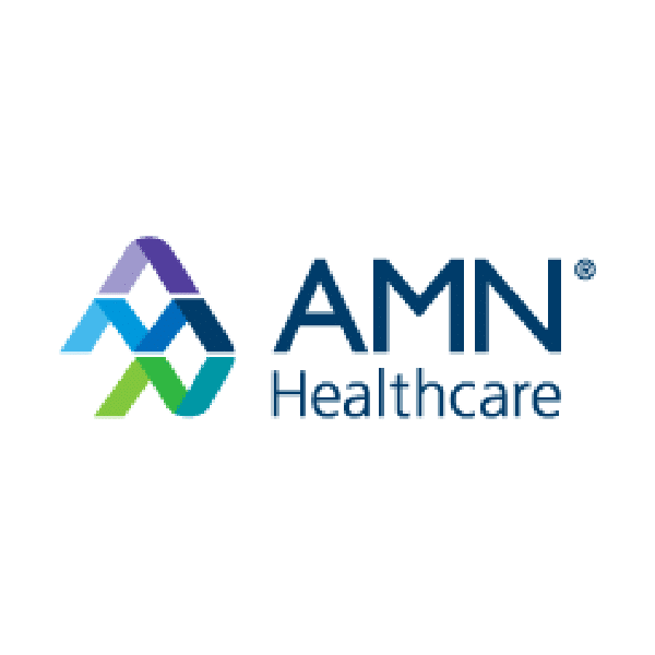 CustLogos_AMN Healthcare@2x