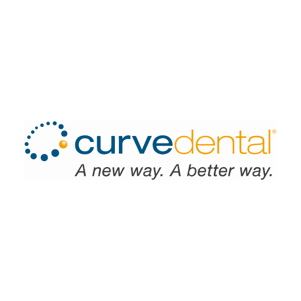 CustLogos_CurveDental@2x