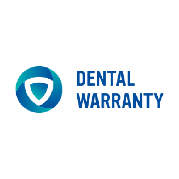 CustLogos_Dental Warranty@2x