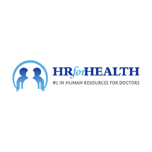 CustLogos_HR for Health@2x