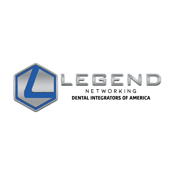 CustLogos_Legend@2x