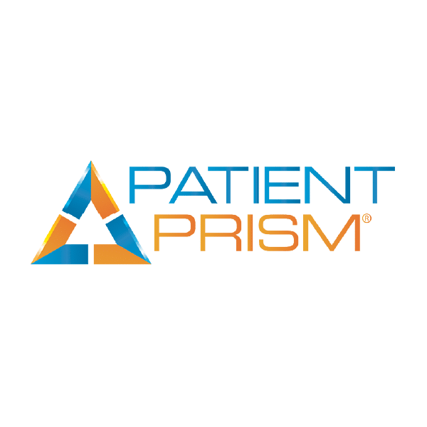 CustLogos_Patient Prism@2x