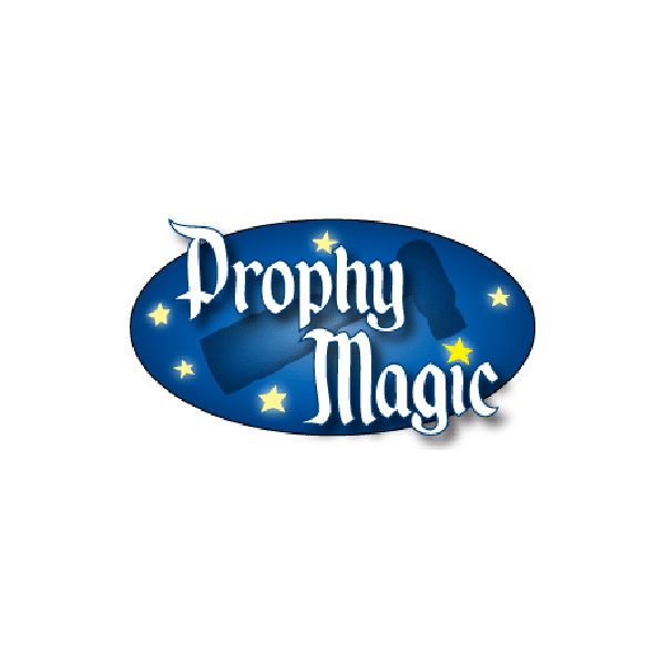 CustLogos_Prophy Magic@2x