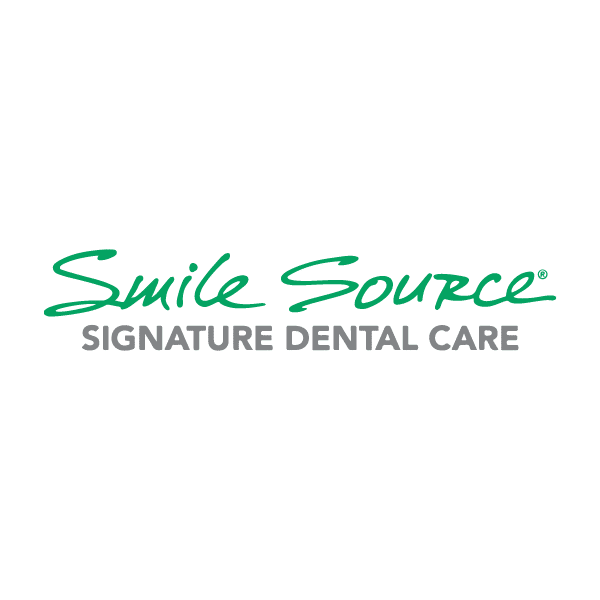 CustLogos_Smile Source@2x