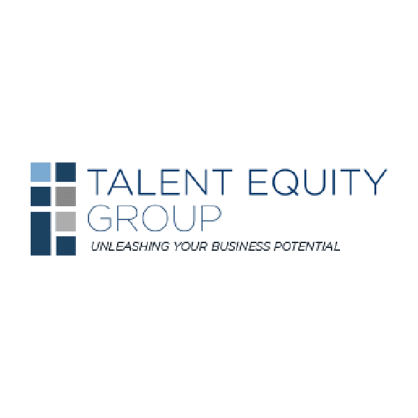 Talent Equity Group Logo